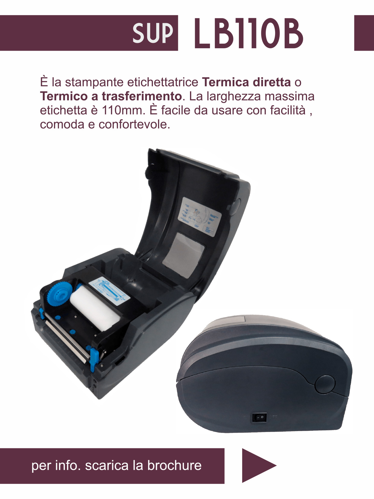 SUPTEC per website 2 cdr.cdr